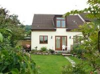 Strawberry Fields Dog Friendly Cottage Cheddar Somerset